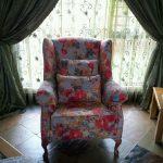 boksburg-upholsterers-003