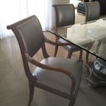 boksburg-upholsterers-004