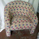 boksburg-upholsterers-006