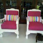 boksburg-upholsterers-012