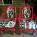 boksburg-upholsterers-027