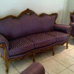 boksburg-upholsterers-028