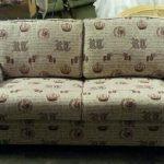boksburg-upholsterers-030