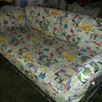 boksburg-upholsterers-031