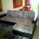 boksburg-upholsterers-033