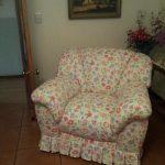 boksburg-upholsterers-036