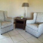 boksburg-upholsterers-040
