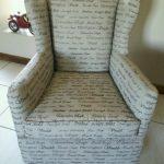 boksburg-upholsterers-041