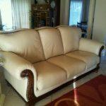 boksburg-upholsterers-048