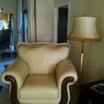 boksburg-upholsterers-049