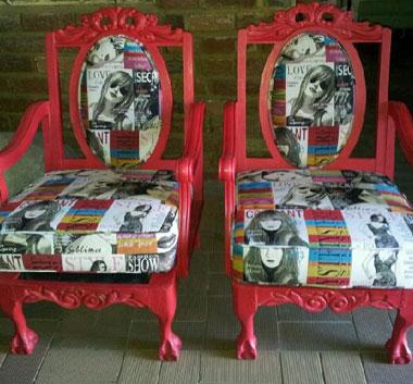 boksburg-upholsterers-domestic